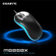 Мишка Gigabyte M5050X USB