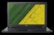 Лаптоп Acer Aspire 3 A315-21G-42EZ