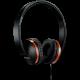 Слушалки с микрофон Canyon CNS-CHP4B