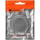 Кабел Canyon Lightning USB Cable for Apple braided CNE-CFI3DG