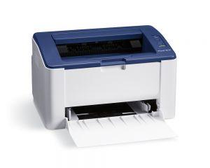 Лазерен принтер Xerox Phaser 3020B