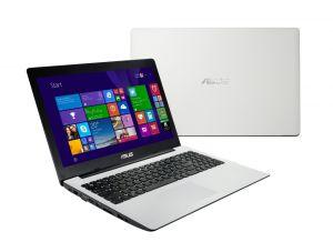 Лаптоп Asus X553MA-XX407D