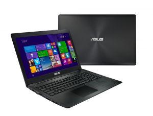 Лаптоп Asus X553MA-XX397D