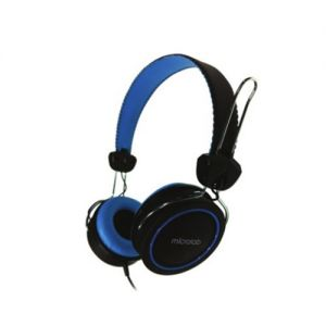 Слушалки MICROLAB K300
