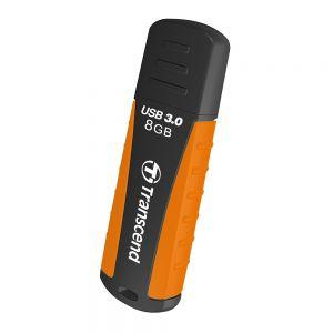 Памет Transcend 8GB JETFLASH 810