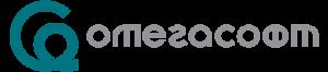 Счетоводен продукт Омекс 2000 Standart