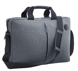 "Чанта  HP 15.6"" Essential Topload Case"