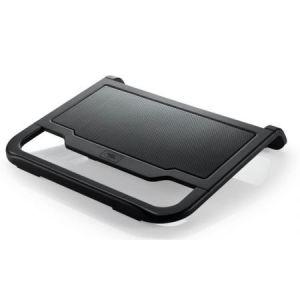 "Охлаждаща подложка за лаптоп DeepCool N200 до 15.6"""