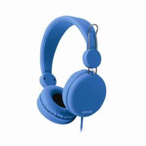Слушалки с микрофон MAXELL HP SPECTRUM SMS-10S
