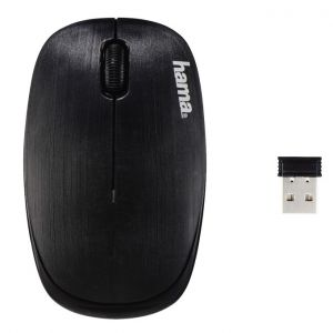 Мишка Hama  AM-8000 Wireless