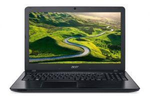 Лаптоп Acer Aspire F5-573G