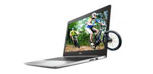 Лаптоп Dell Inspiron 15 5570