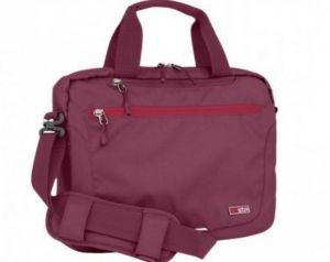 Чанта за лаптоп STM SWIFT