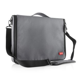 "Чанта Modecom Torino Notebook Bag 15.6"" Grey"