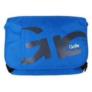"Чанта за лаптоп Golla Fanta 16"" G1438"