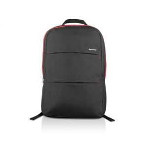 """Раница Lenovo Simple Backpack 15.6"""""""
