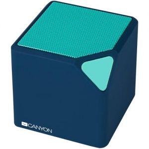 Тонколони Canyon CNS-CBTSP2 Portable Bluetooth V4.2