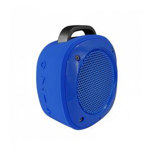 Тонколони Divoom  DIV-AIRBEAT-10 Bluetooth