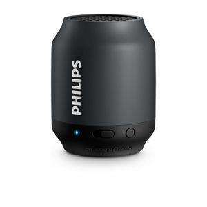 Тонколони Philips BT25B Bluetooth