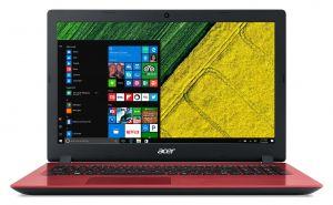 Лаптоп Acer Aspire 3 A315-31-P91R