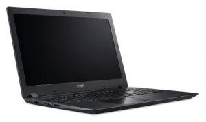 Лаптоп Acer A315-31-C2SU