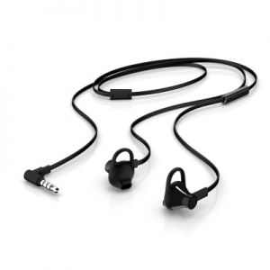 Слушалки HP In-Ear Headset 150