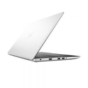 Лаптоп Dell Inspiron 3582
