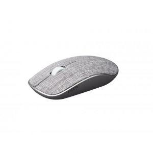 Мишка Rapoo 3510 Plus Wireless с платово покритие