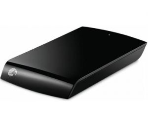 Външен диск SEAGATE Expansion Portable 1.5TB USB 3.0