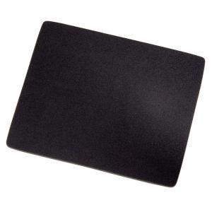Пад за мишка HAMA Semana Текстил-Черен