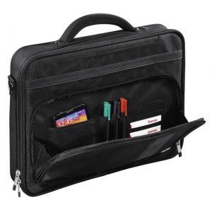 "Чанта за лаптоп Hama Dublin 15.6"""