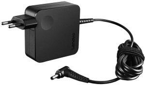 Зарядно устройство Lenovo 65W AC Wall Adapter Yoga 510/520/530, Idepad 130/320/320S/330/330S/S530