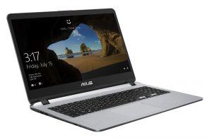Лаптоп Asus X507MA-BR145