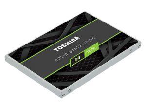 "Твърд диск, Toshiba TR200 2.5"" 480GB SATA Internal Solid State Drive"