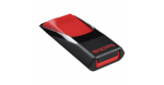 Памет 32GB SanDisk Cruzer Edge USB 2.0