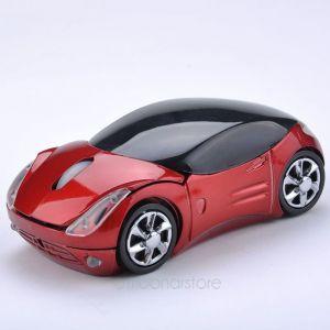 Мишка Optical Car USB