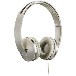 Слушалки с микрофон Canyon CNS-CHP4BE