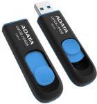 Памет ADATA 64GB UV128 USB 3.1